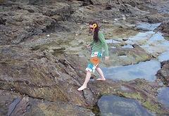 Sophie Sunflower.jpg