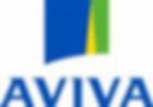 AVIVA-e1461072194918.png