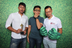 events photo booth singapore-71