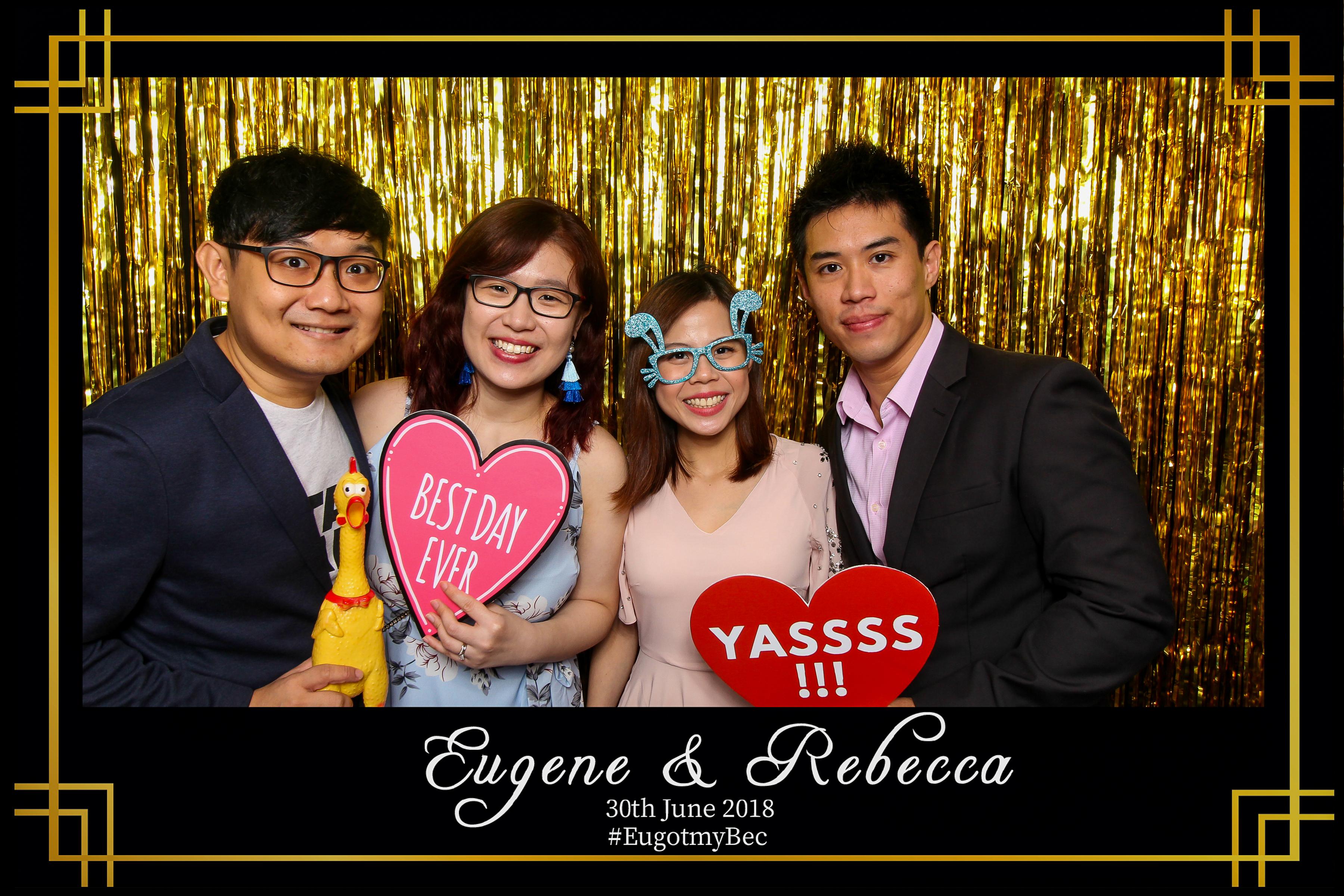 Photobooth singapore wedding (5)