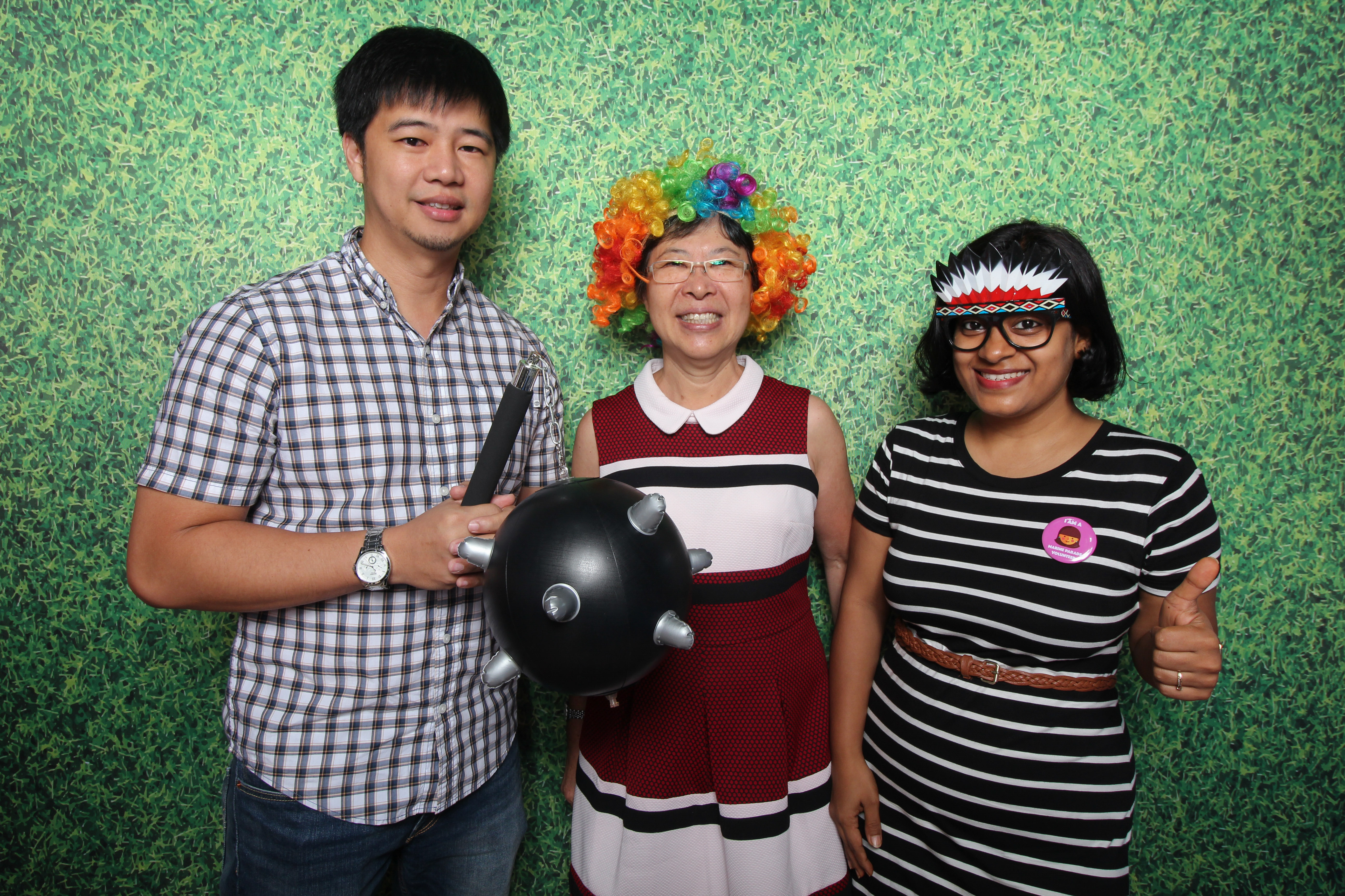 events photo booth singapore-22