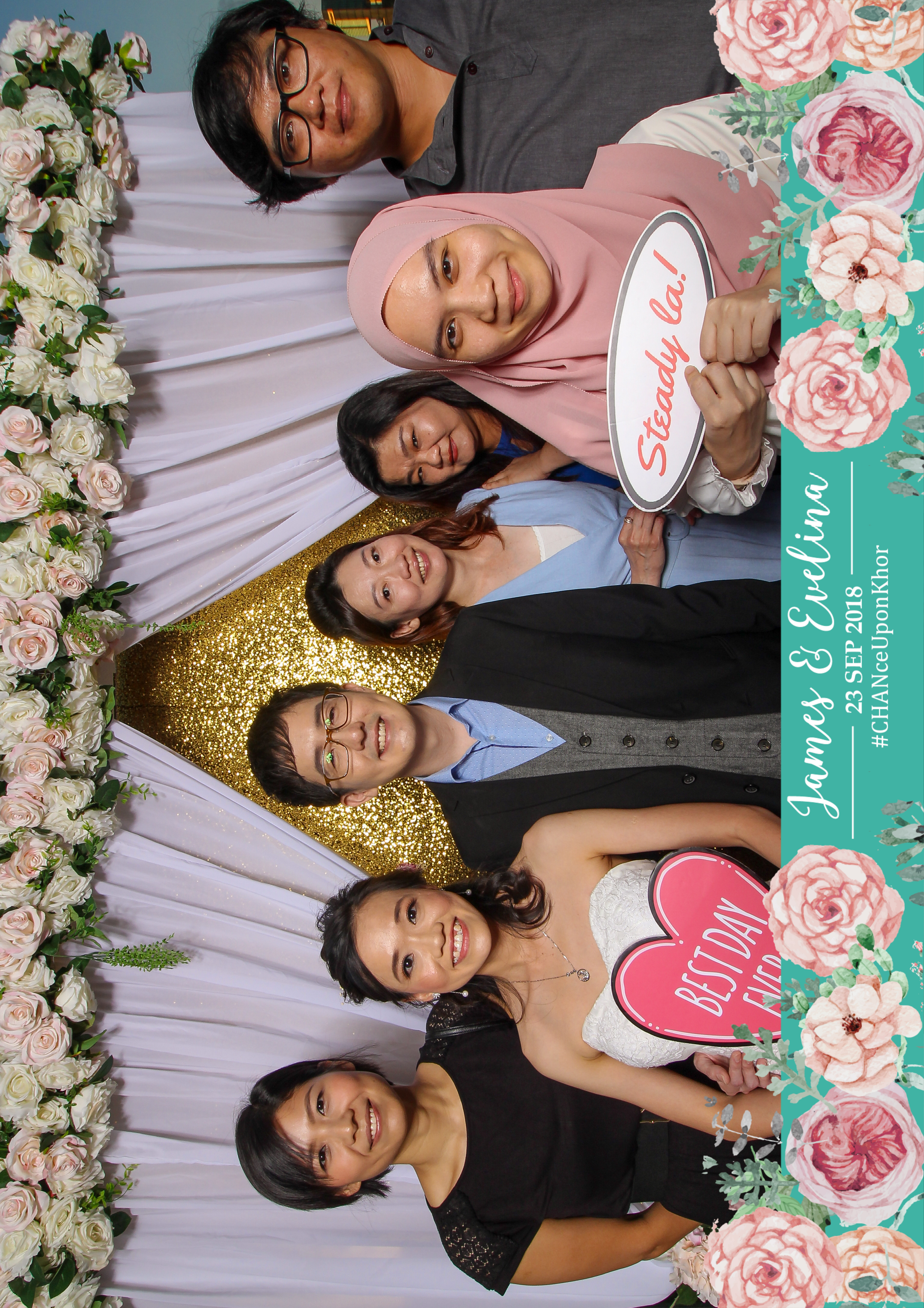 wedding photo booth singapore-2