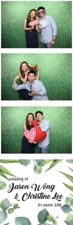 Photobooth 0302-43