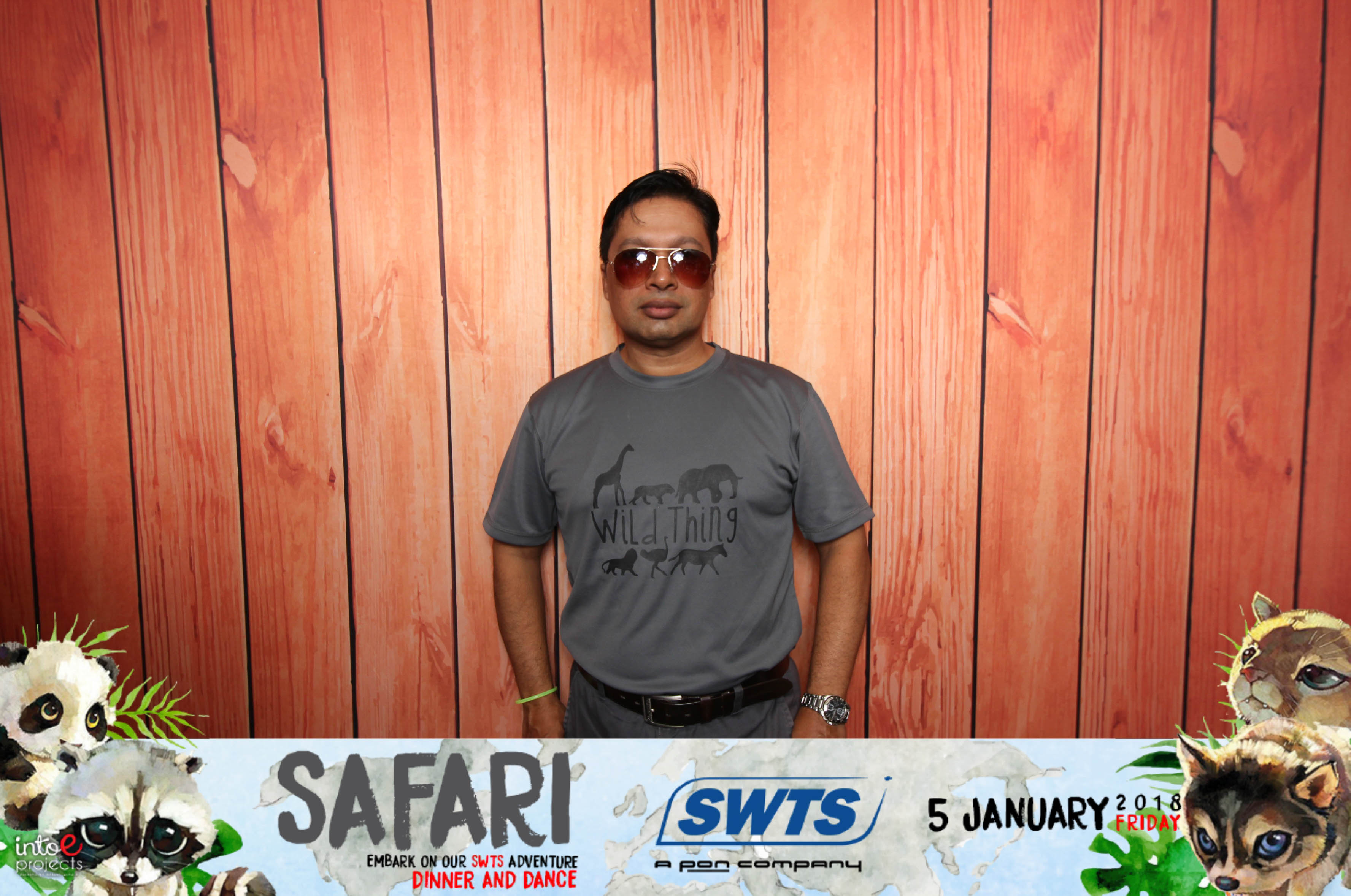 Photo Booth Singapore 0501 (18 of 52)