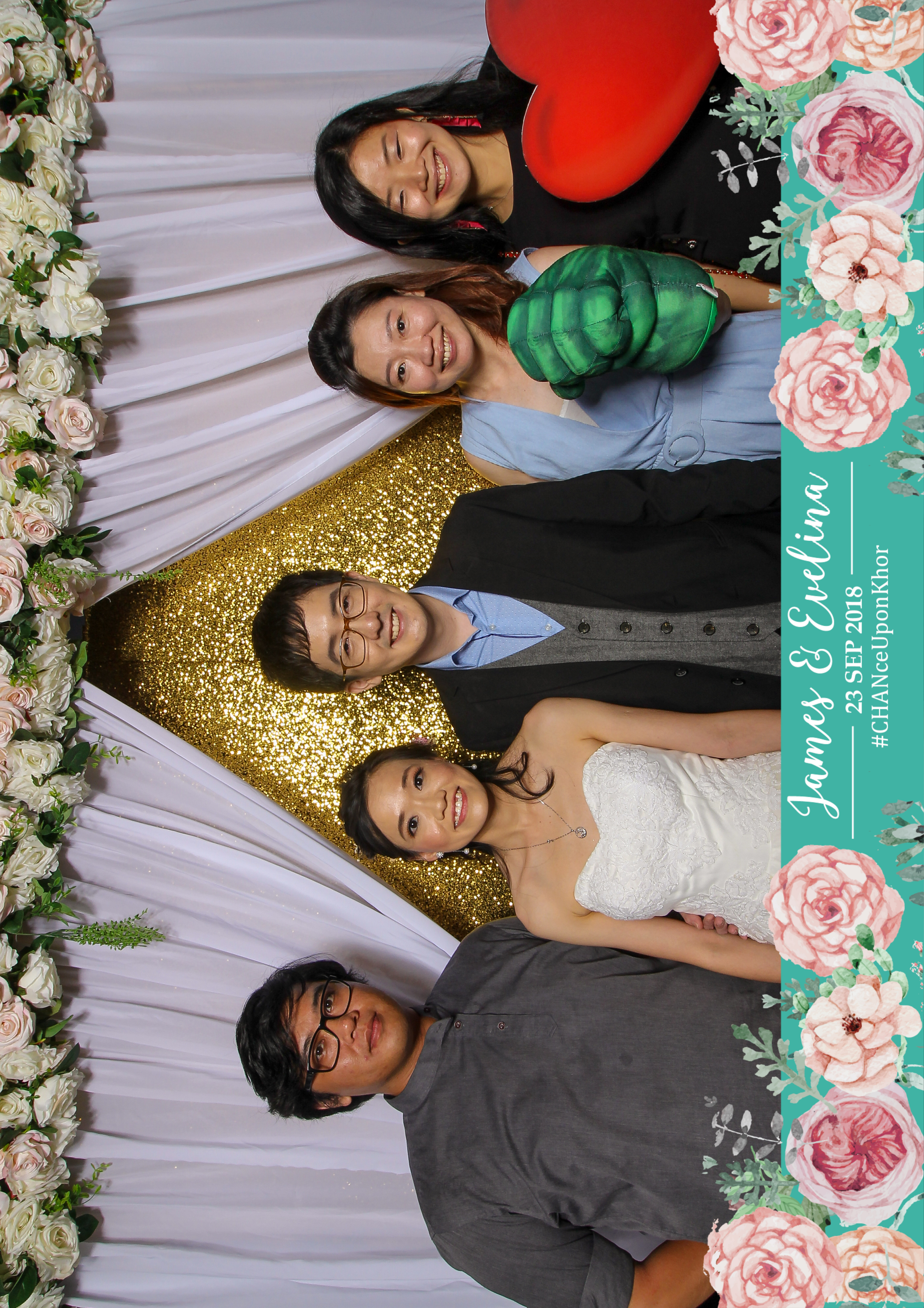 wedding photo booth singapore-33
