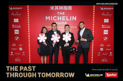 Photobooth Singapore Michelin (19)