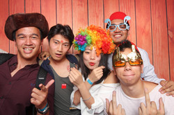 Photo Booth 0506-38