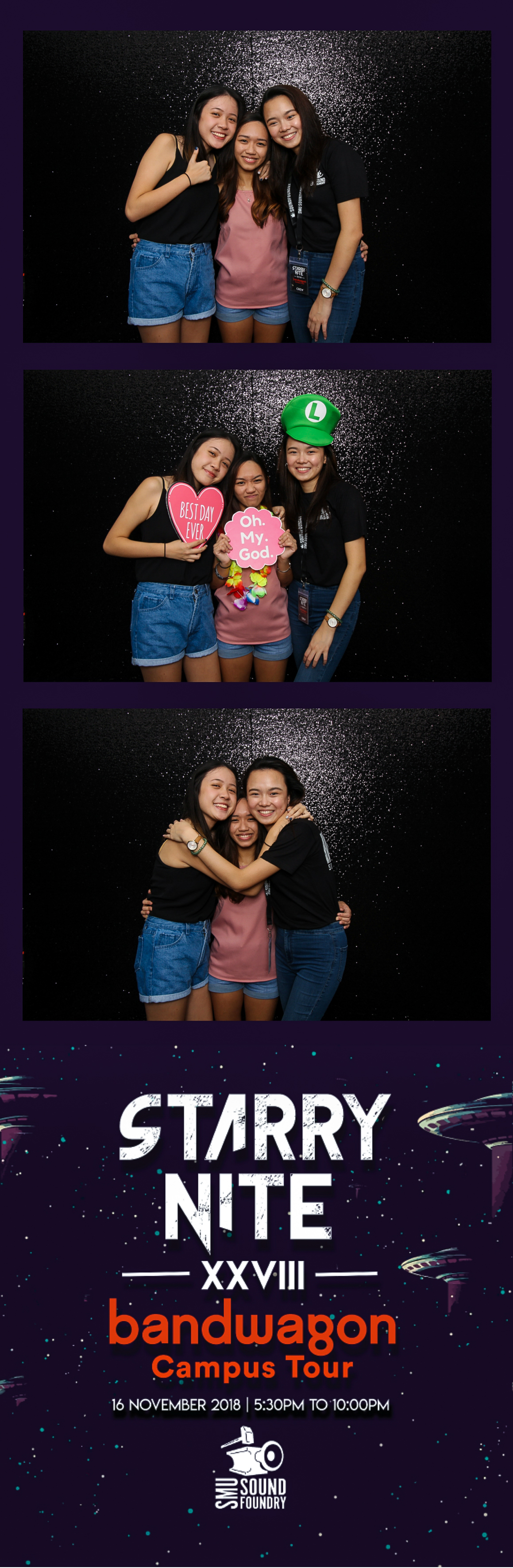 whoots photobooth-55