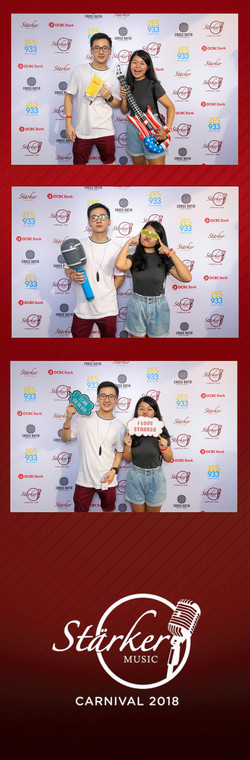 Whoots Photo Booth-22