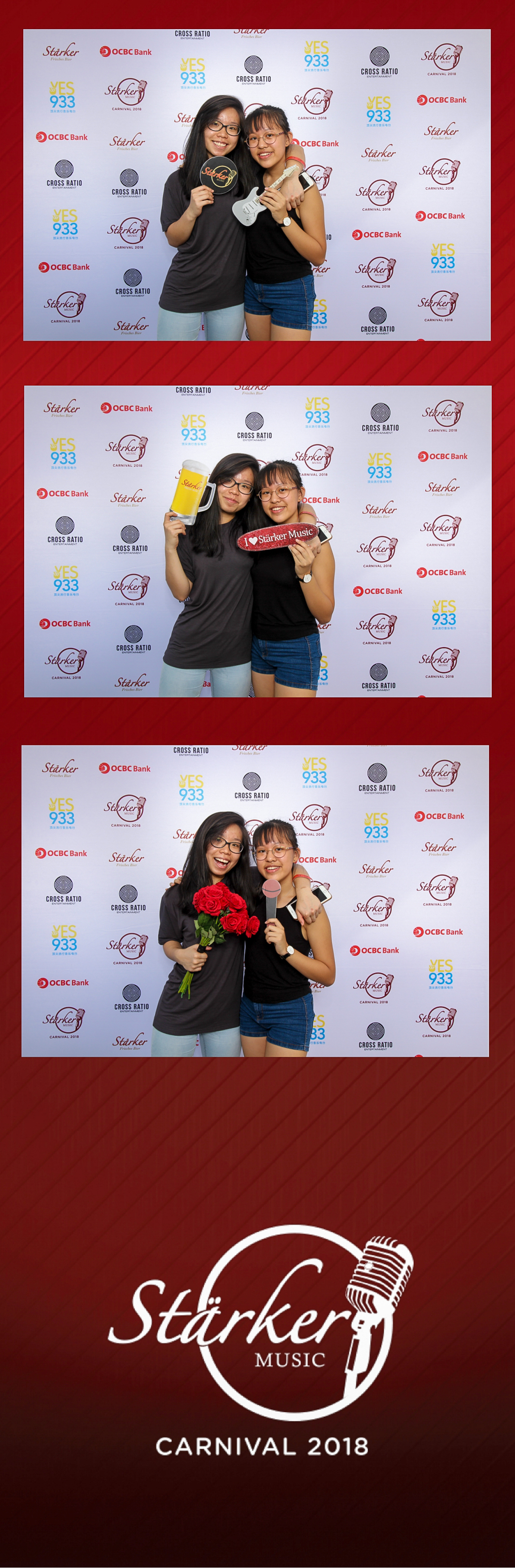Whoots Photo Booth-5