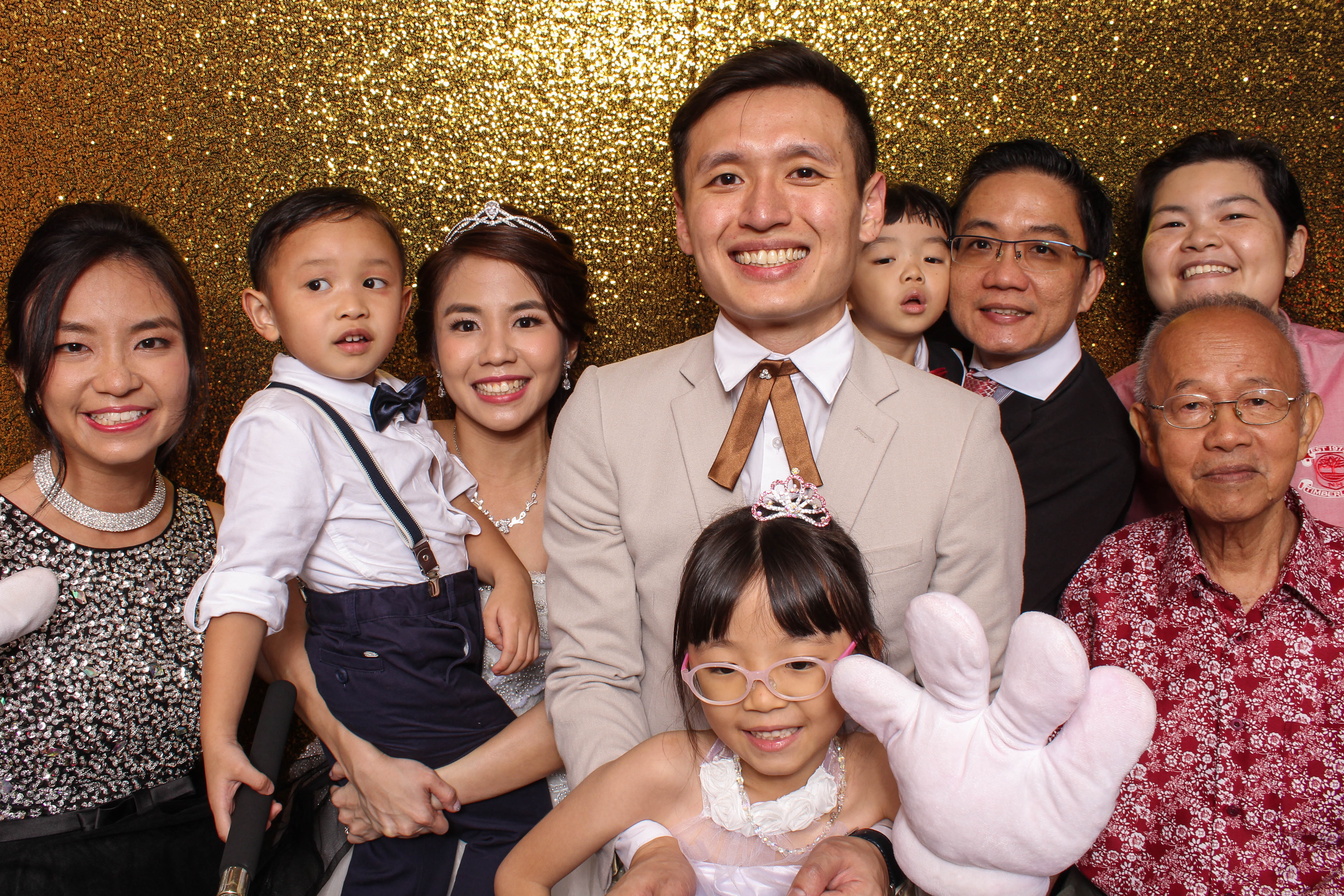 Photo booth 0806-51