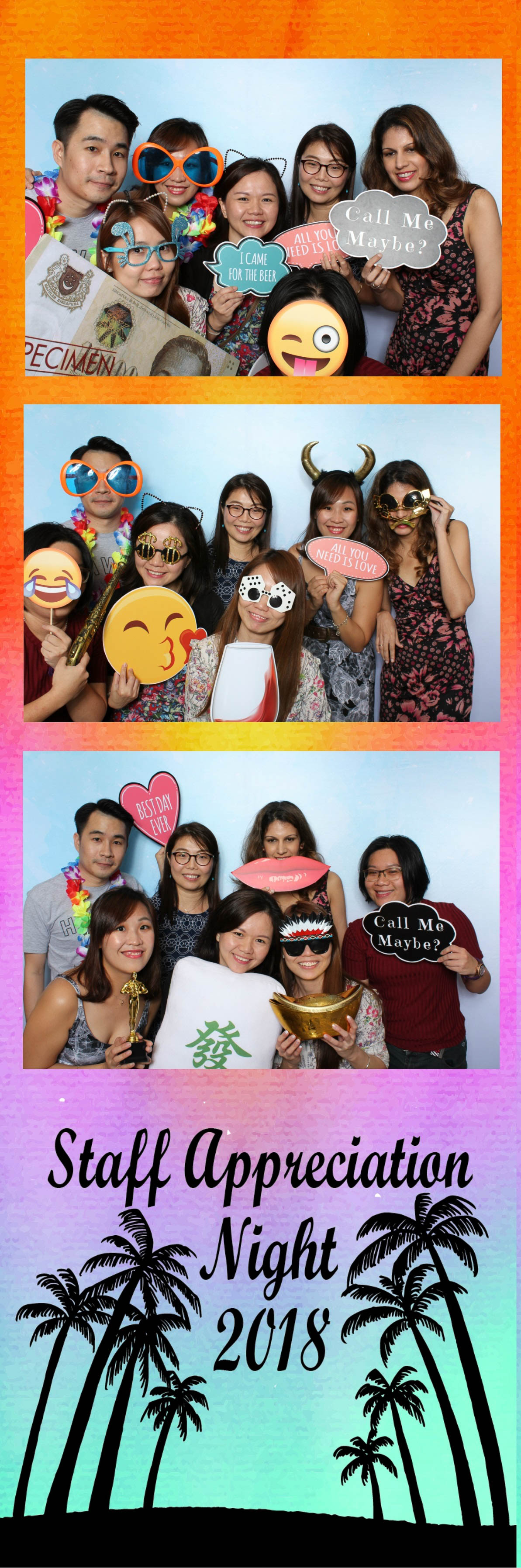 Photo Booth (28)
