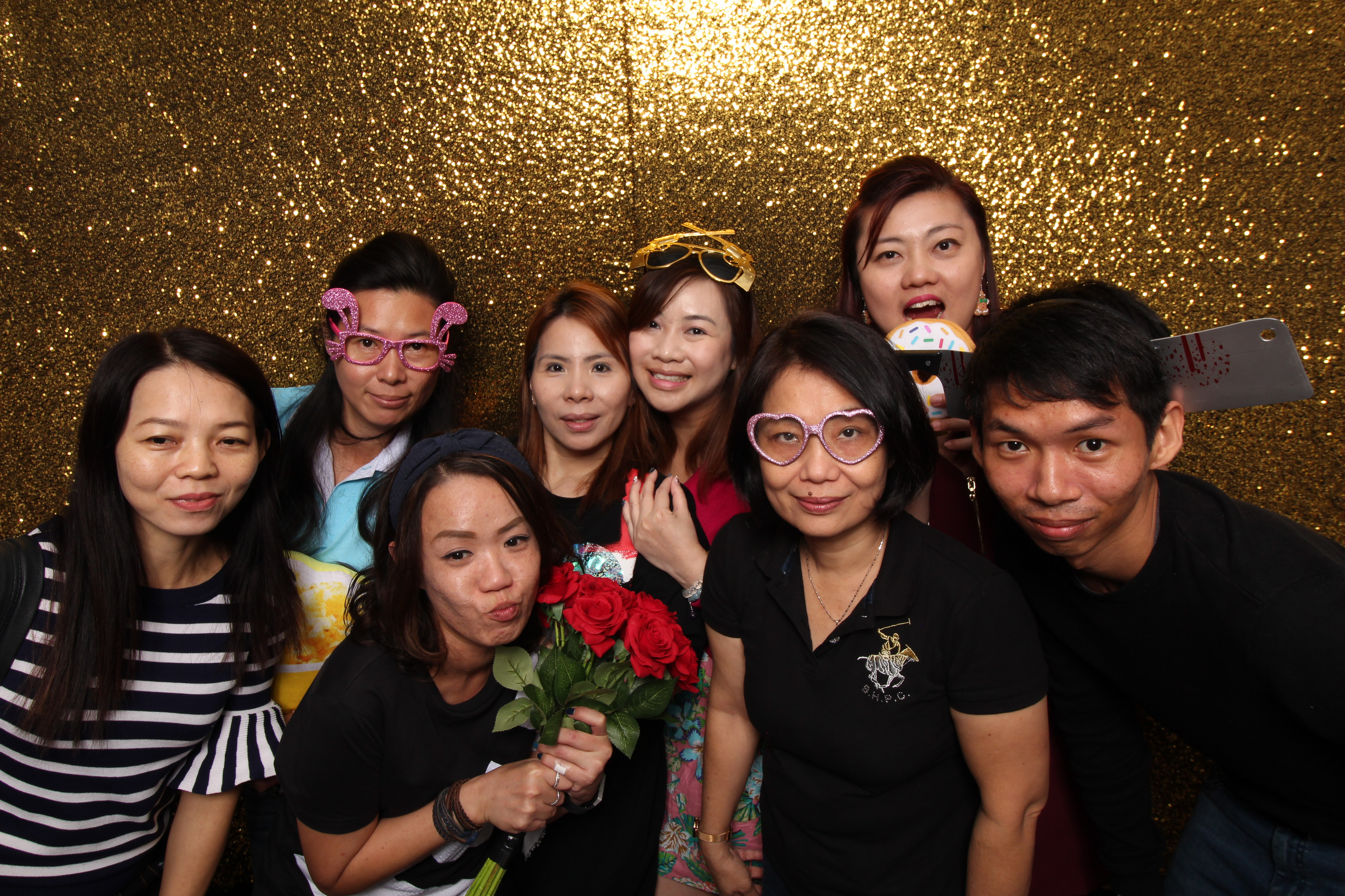 Photo Booth Singapore (70 of 152)