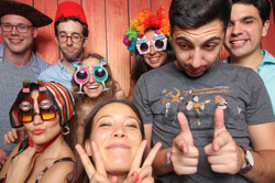 Photo Booth 0506-121