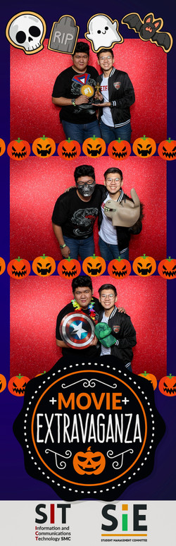 Whoots Photo Booth-18