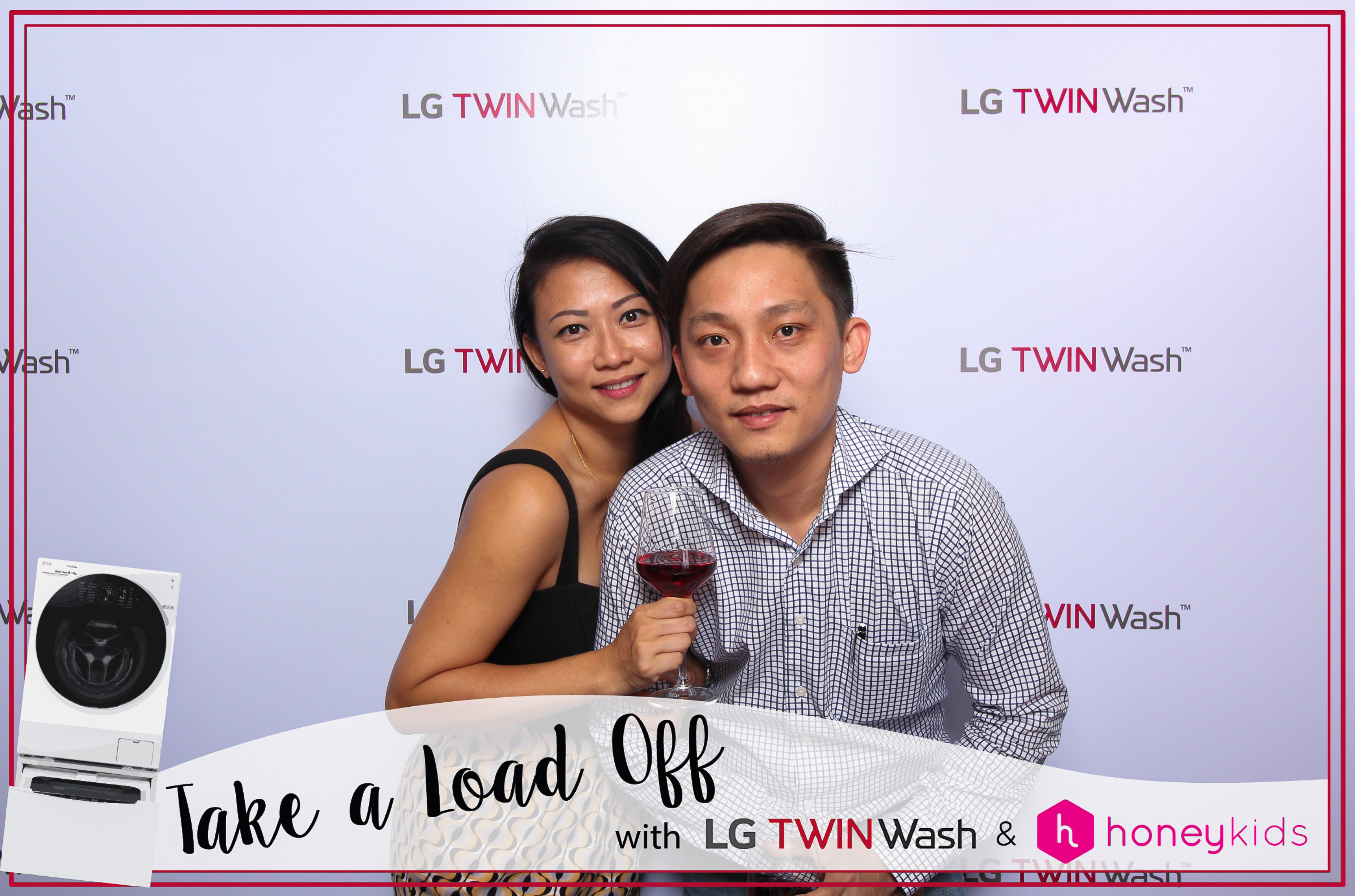 Sg photo booth-46