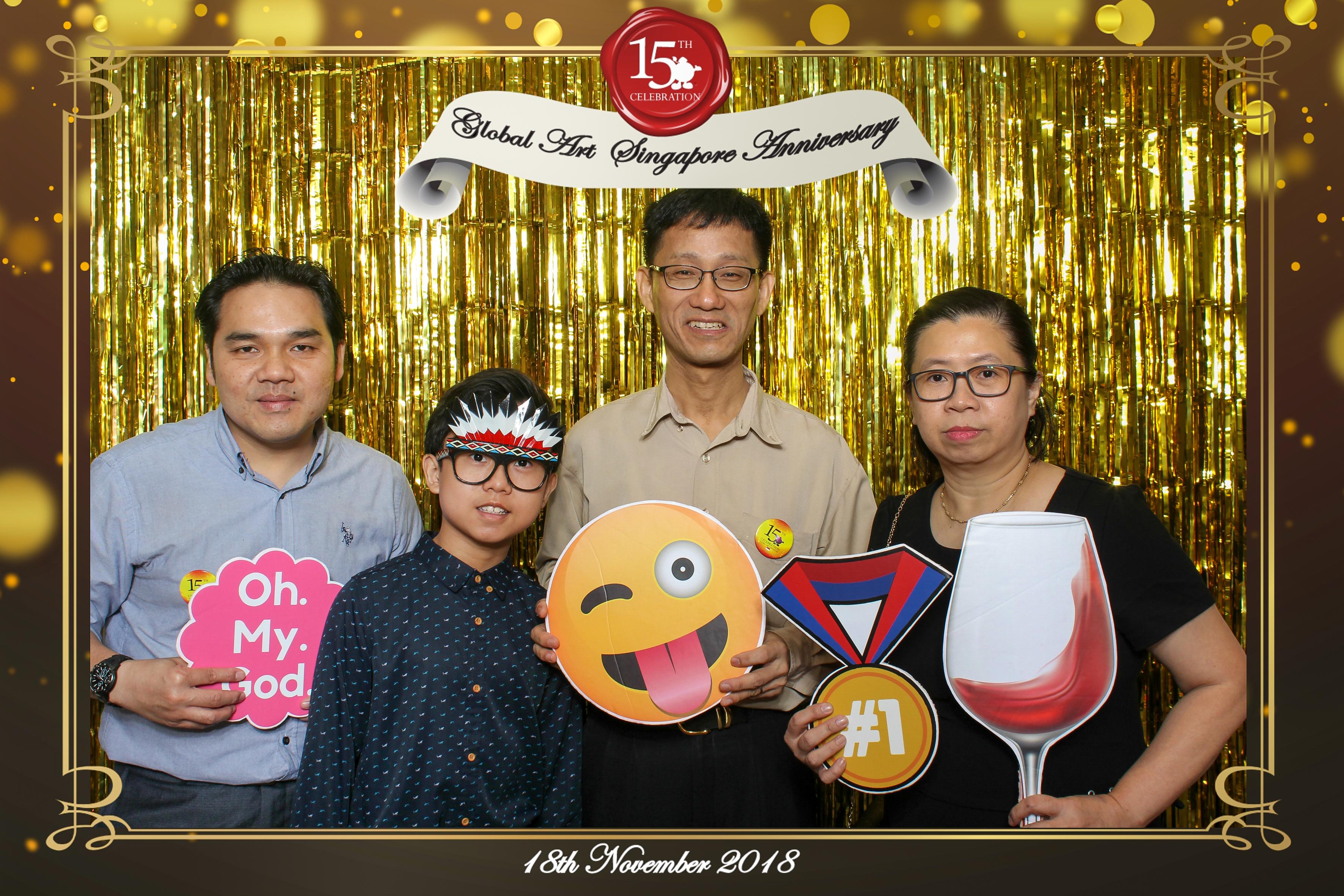 premium photo booth sg (28)