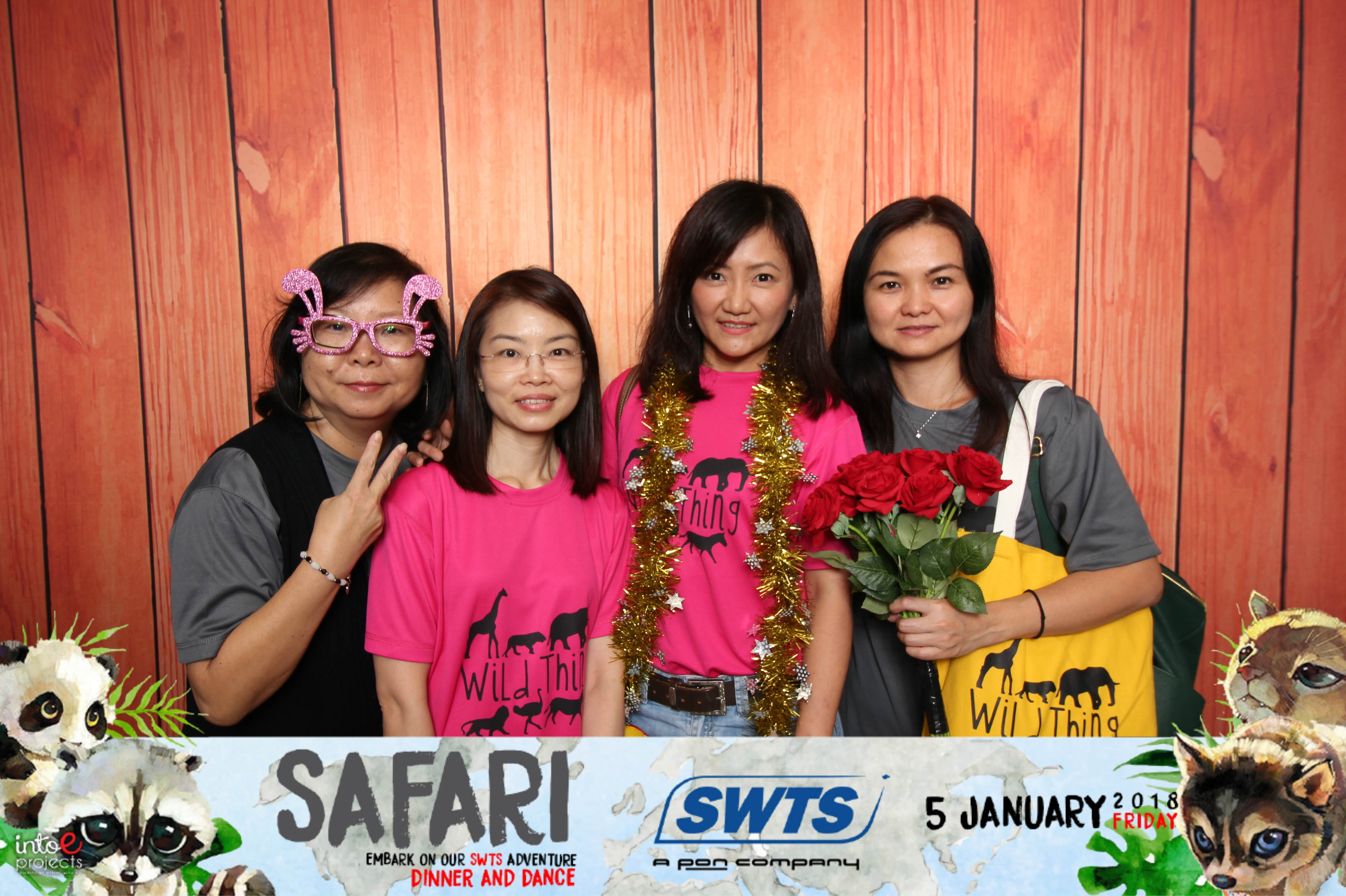 Photo Booth Singapore 0501 (9 of 52)