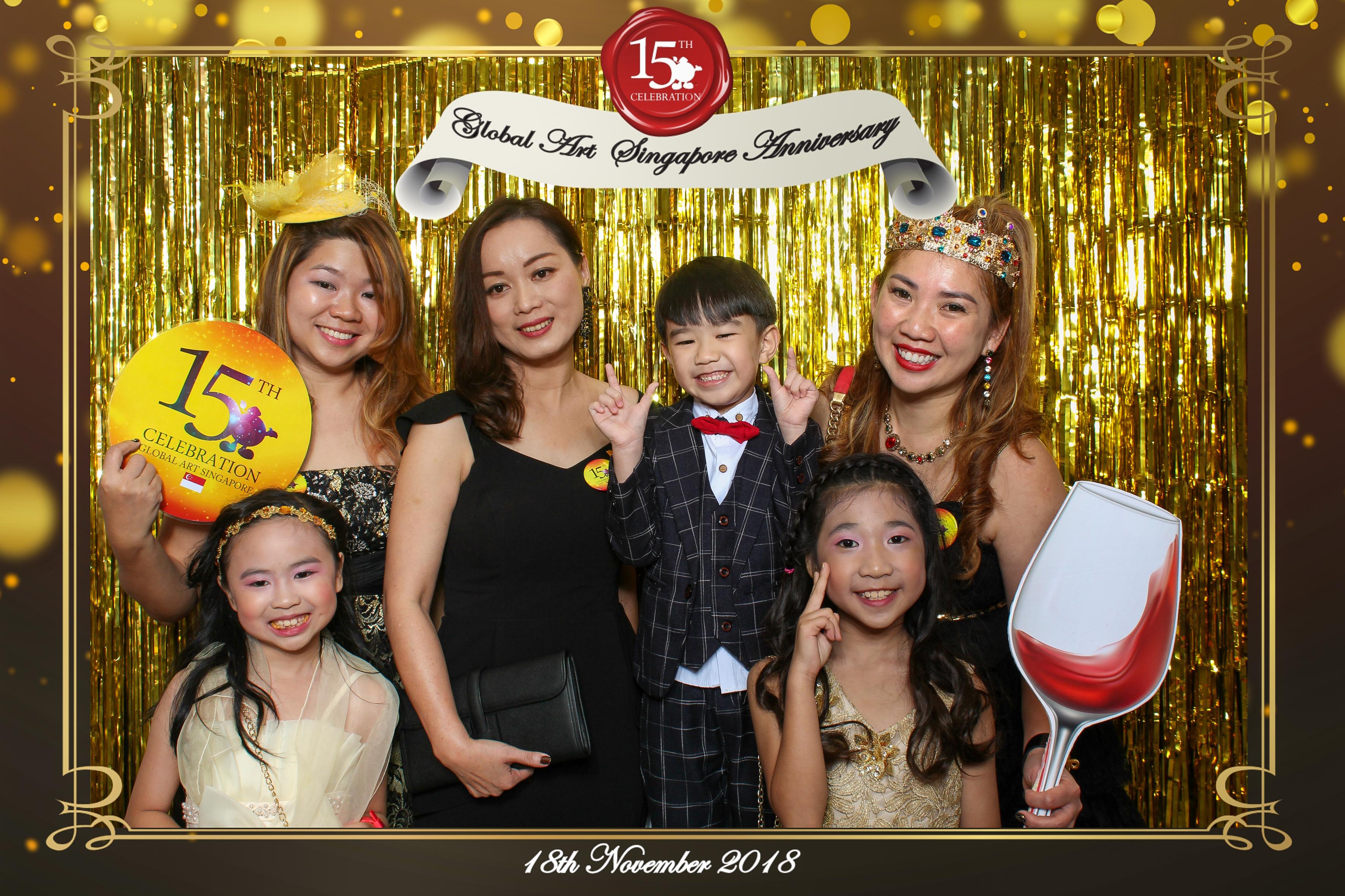 premium photo booth sg (37)