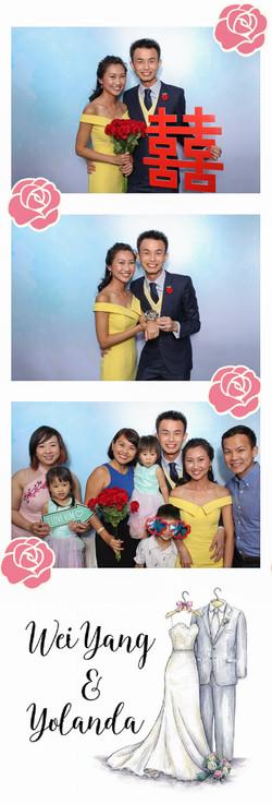 Photobooth 1706-59
