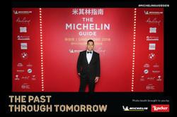Photobooth Singapore Michelin (138)
