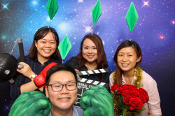 Photo booth Evergreen (49)