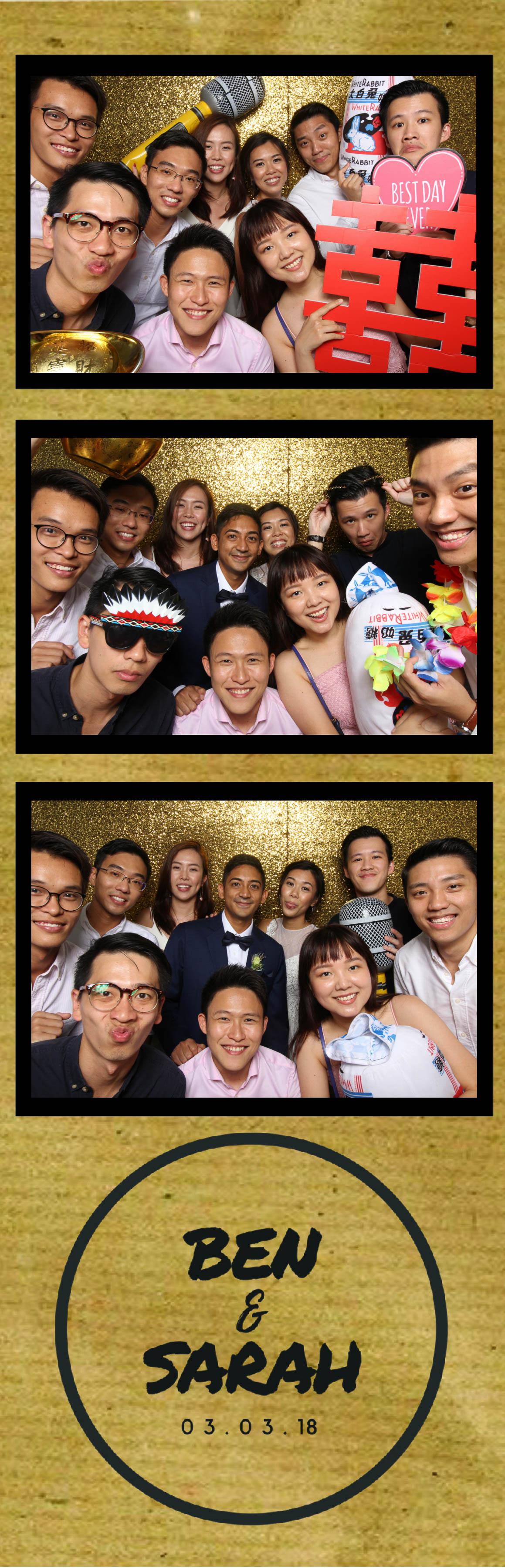 Photobooth (28 of 42)