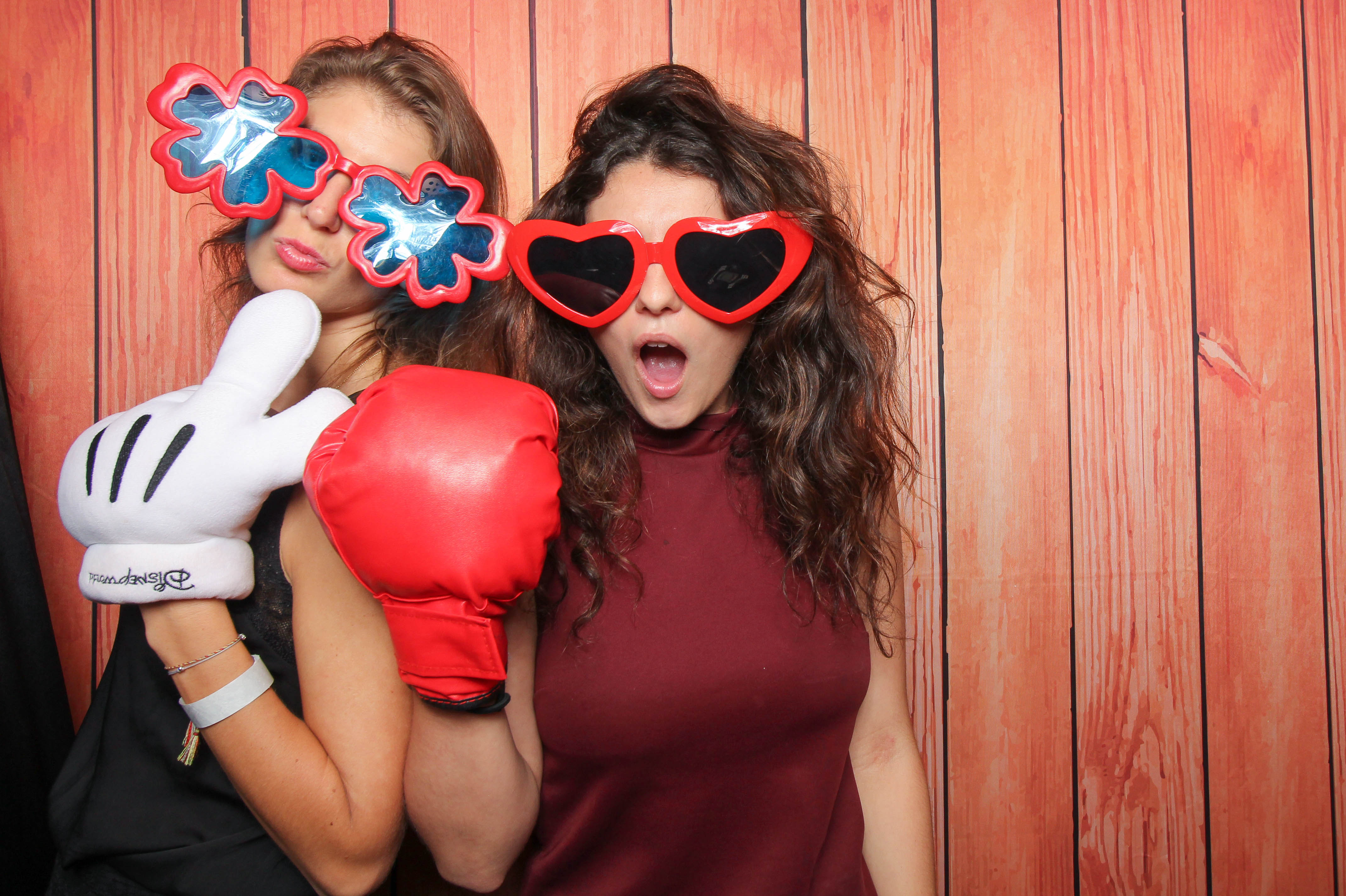 Photo Booth 0506-52