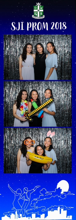 whoots photobooth-23