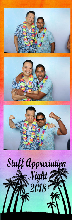 Photo Booth (50)