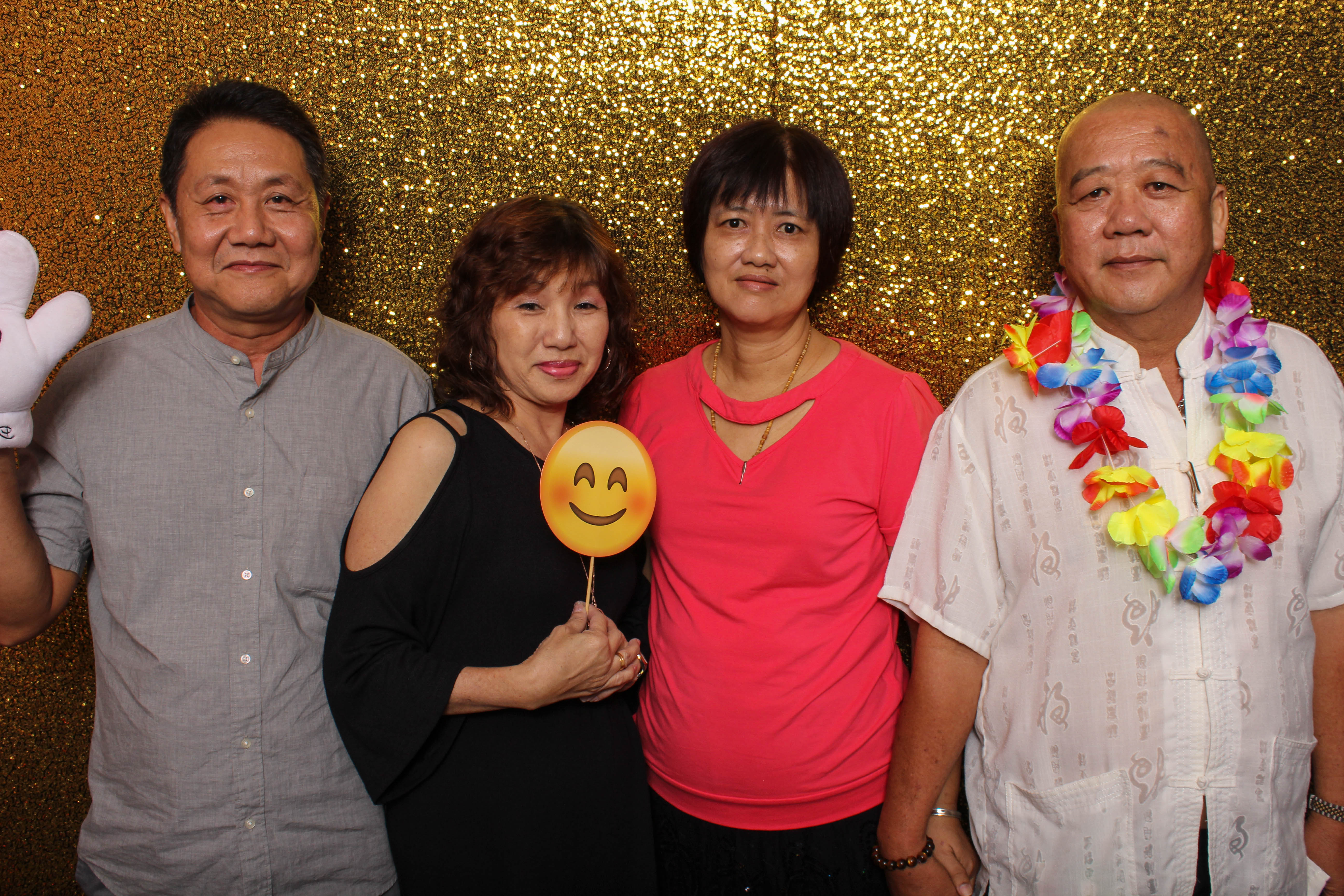 Photo booth 0806-79