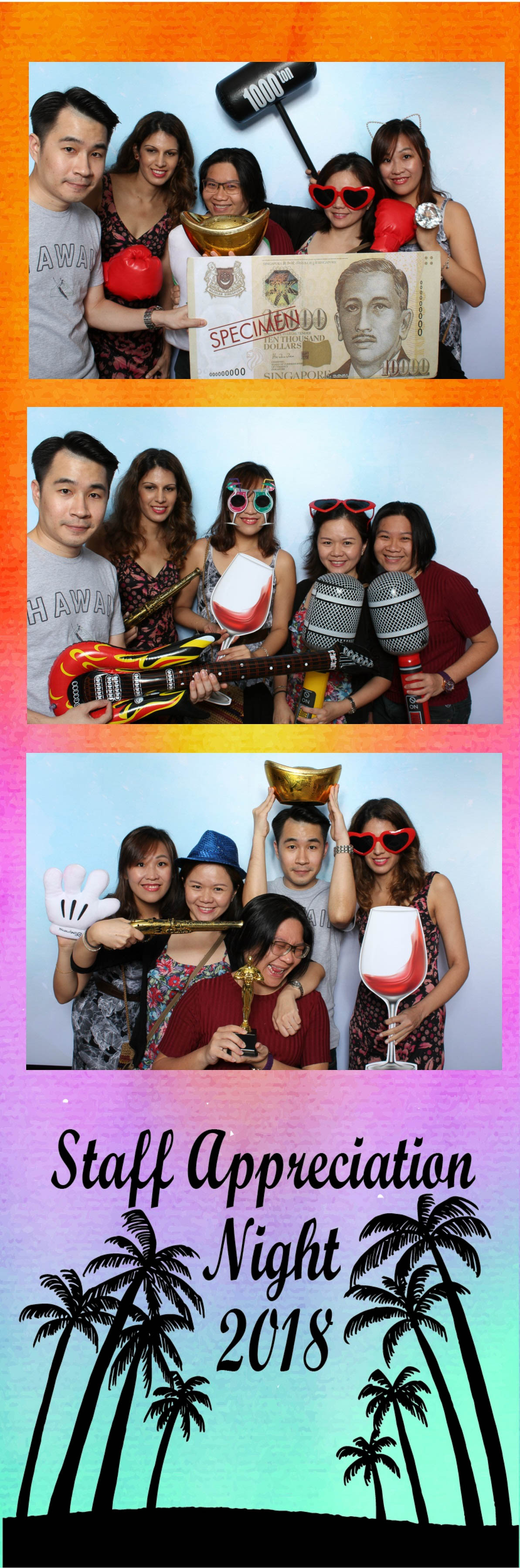 Photo Booth (18)