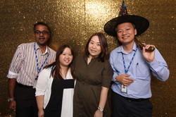 Photo Booth Singapore (7 of 152)