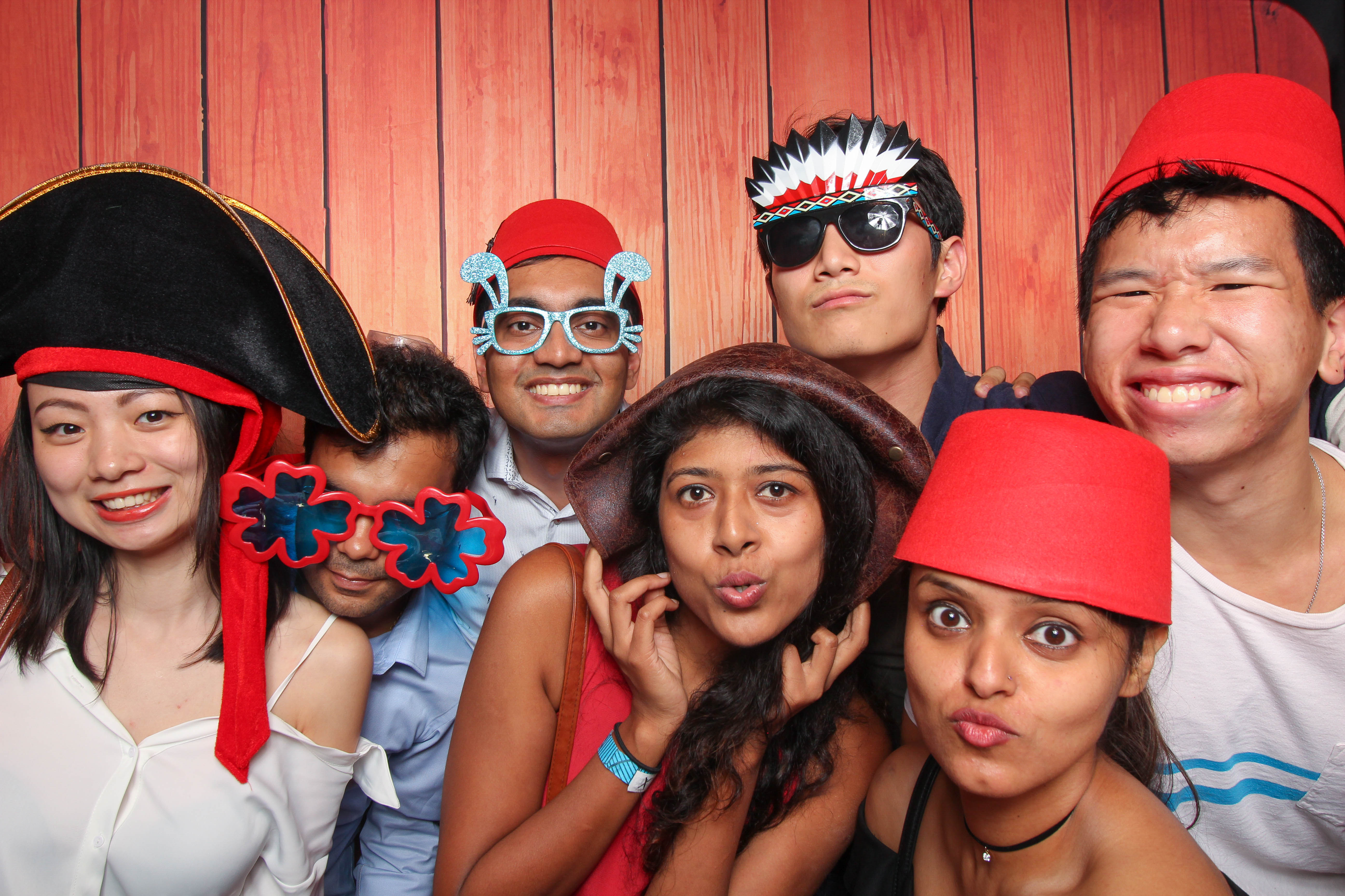 Photo Booth 0506-56
