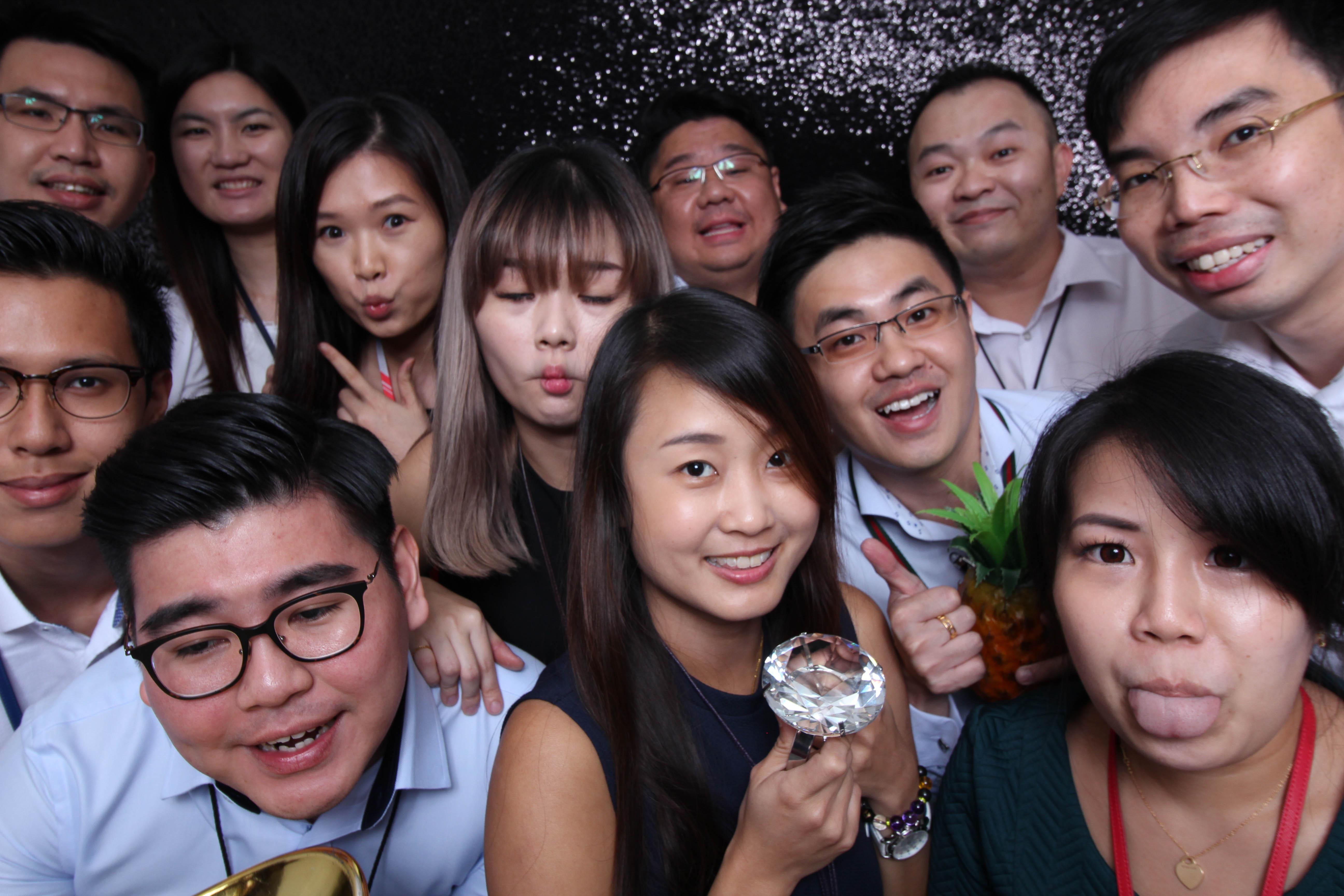 Photobooth 0701 (4 of 115)