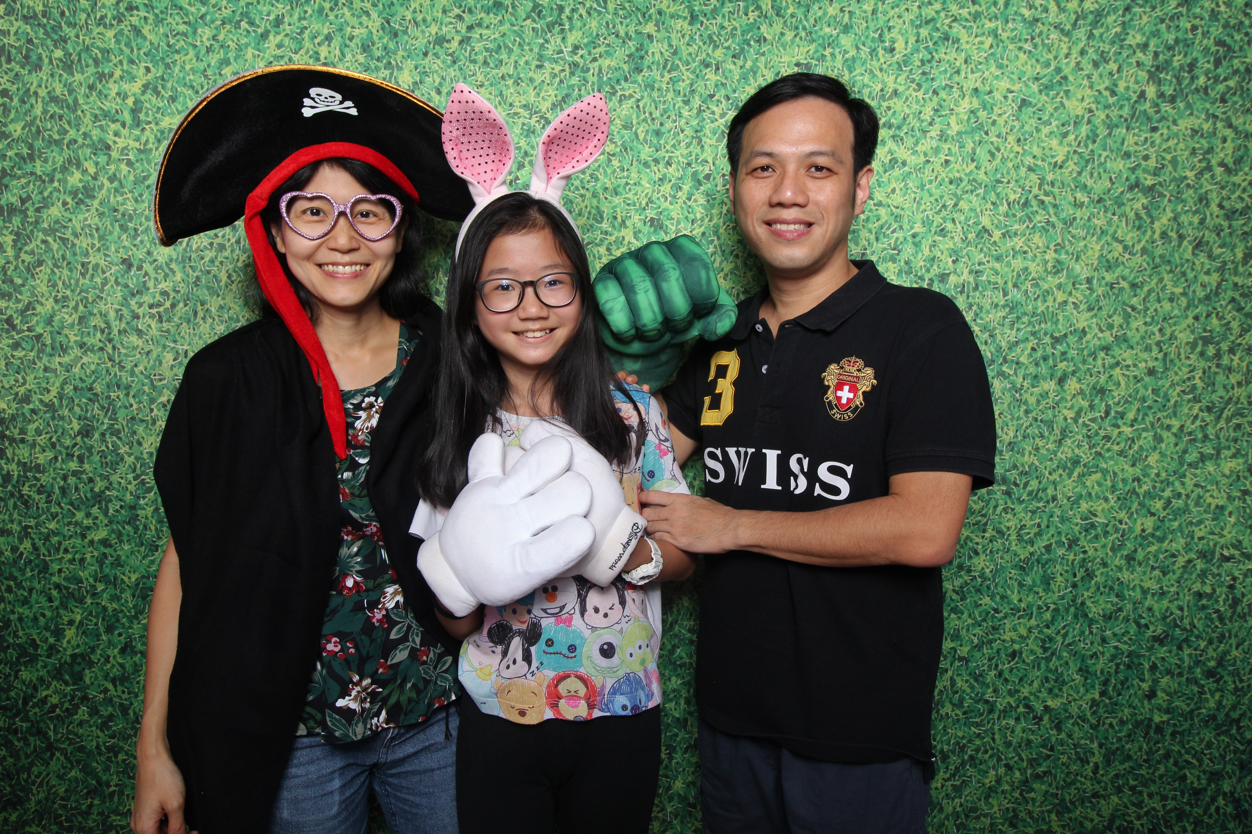 events photo booth singapore-91