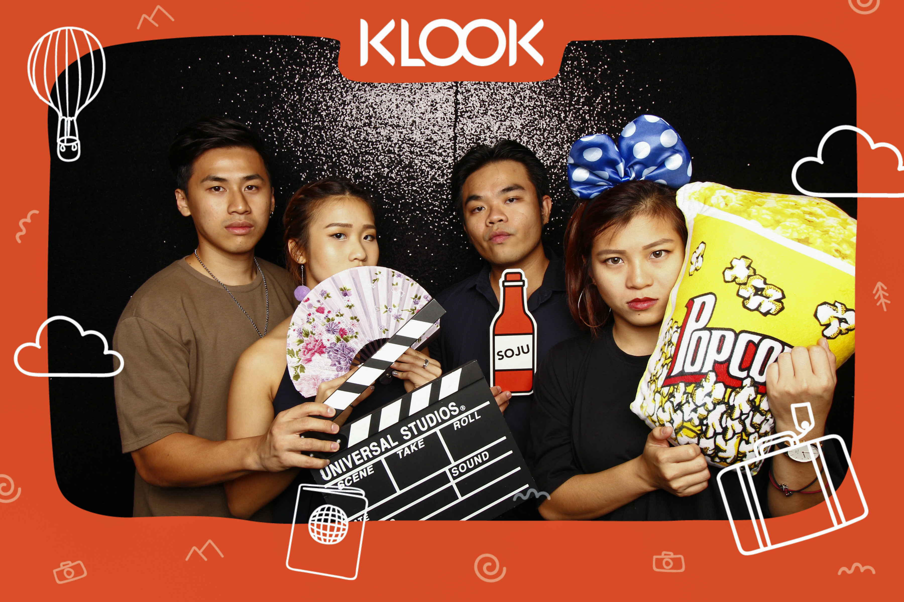 klook (42 of 120)