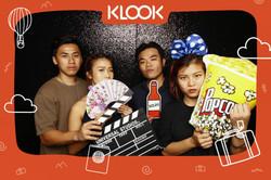 klook (42 of 120)