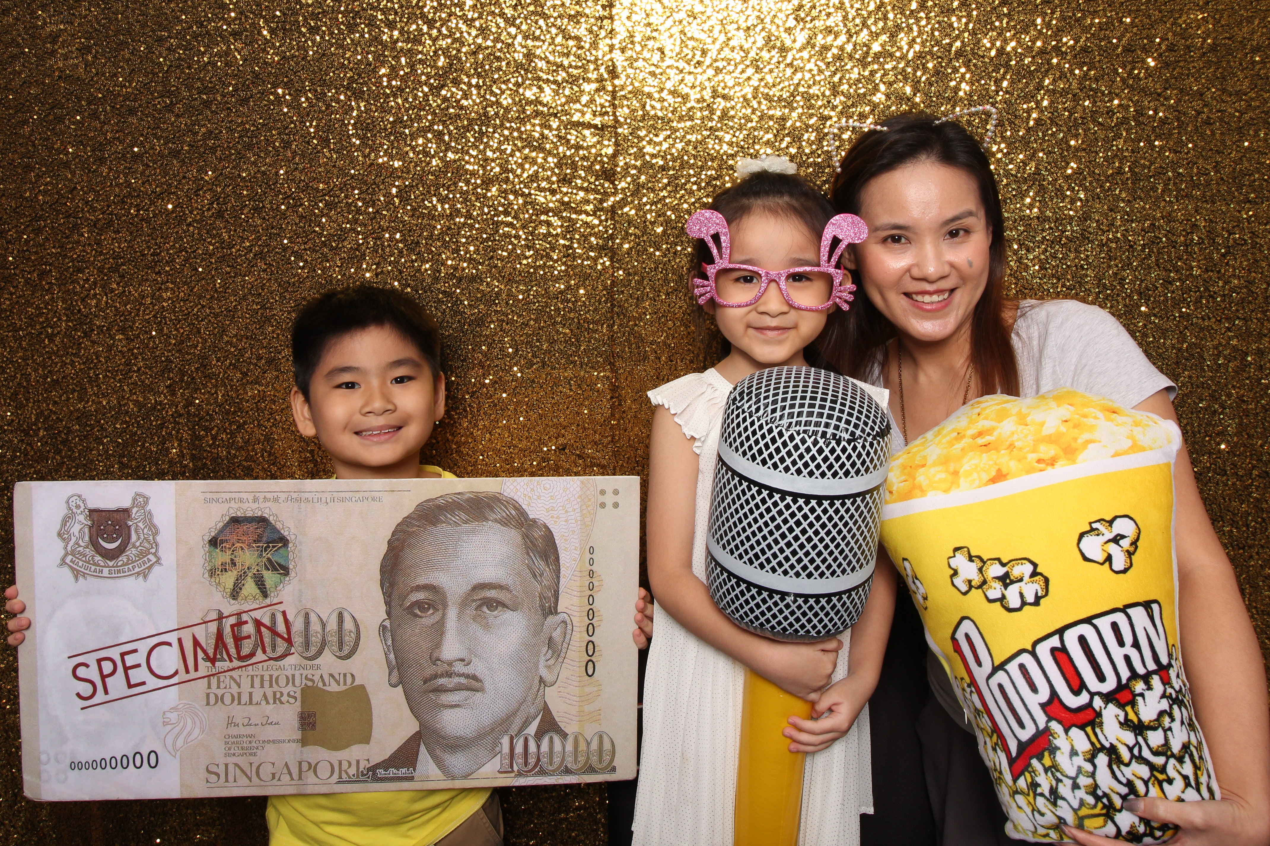 Photo Booth Singapore (72 of 152)