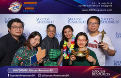 Photo booth 1407-71