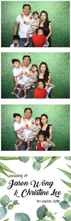 Photobooth 0302-1