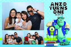 anzo birthday photo booth singapore (20)