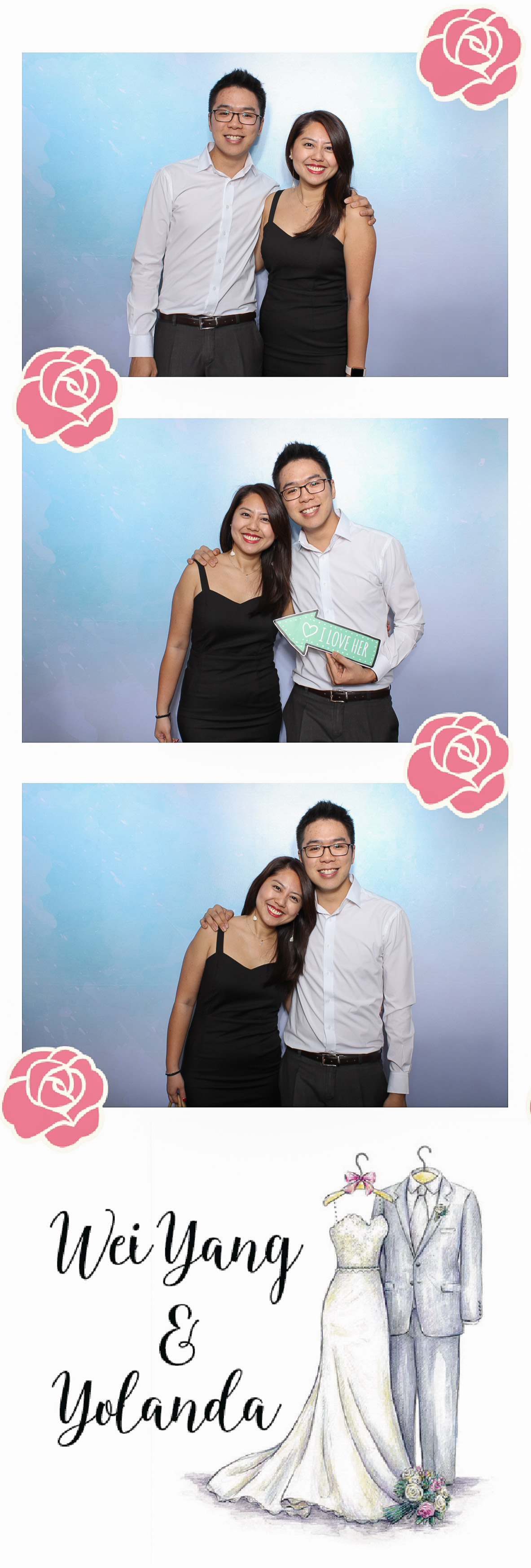 Photobooth 1706-11