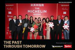 Photobooth Singapore Michelin (64)