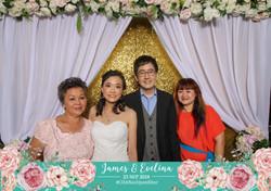 wedding photo booth singapore-7