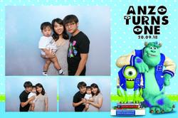 anzo birthday photo booth singapore (7).