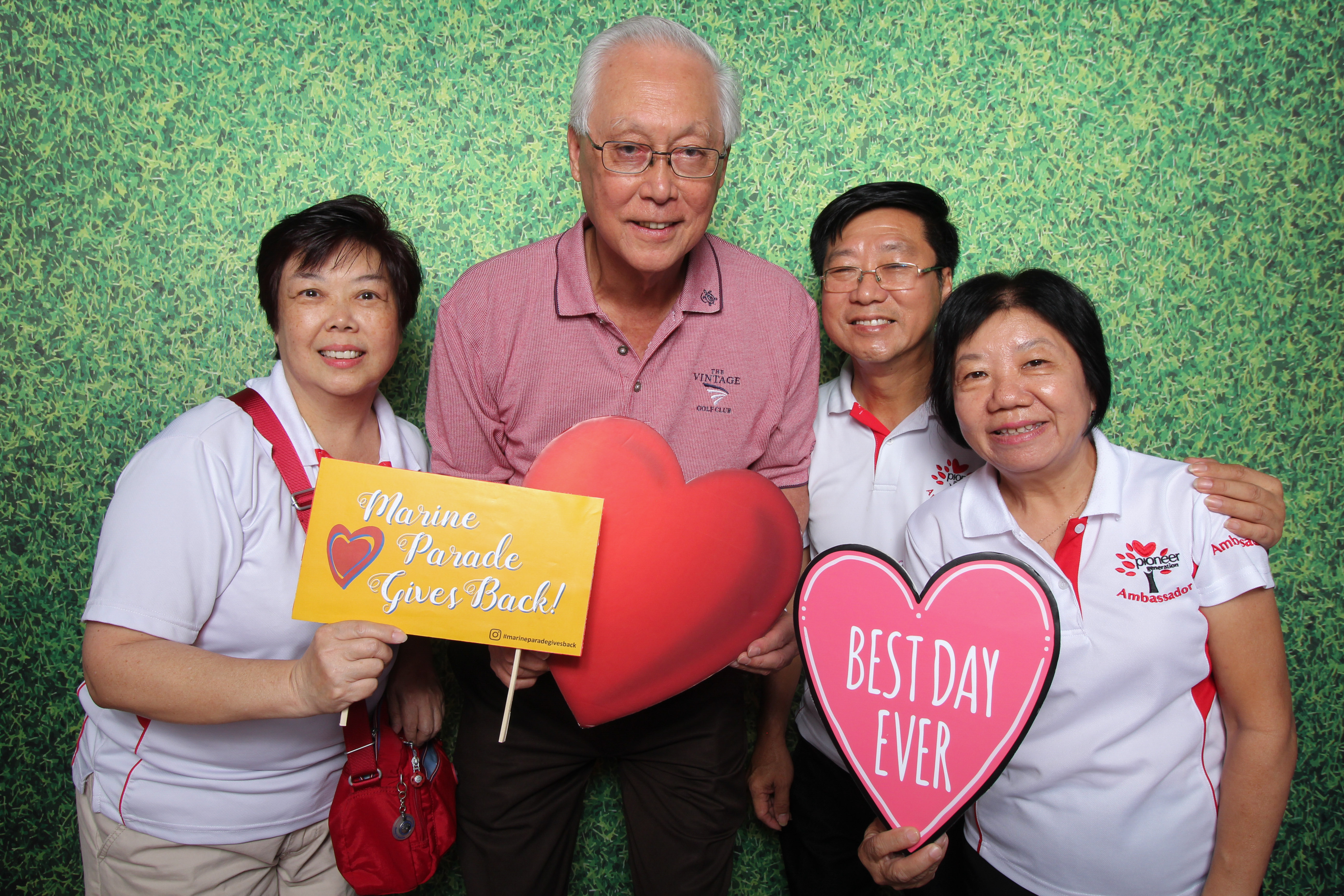 events photo booth singapore-175