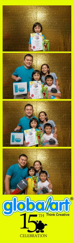 global art photo booth singapore (47)