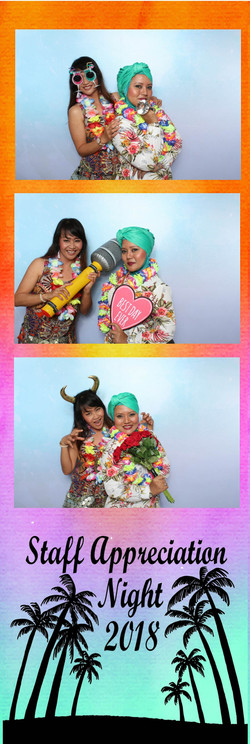 Photo Booth (12)