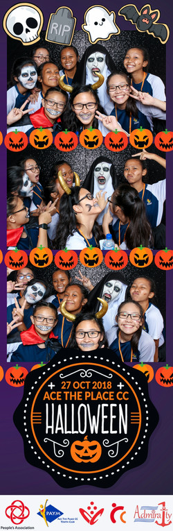 Whoots Photo Booth-118